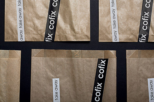 lovely-package-cofix-4