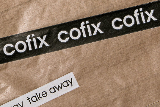 lovely-package-cofix-8
