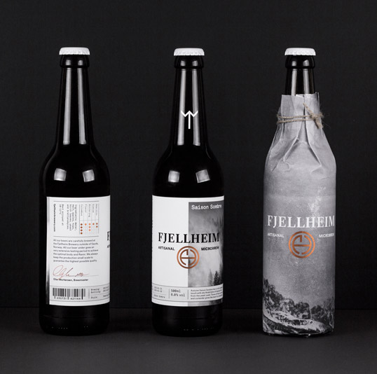 lovely-package-fjellheim-brewery-5