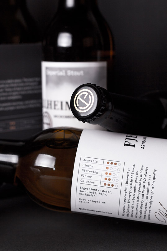 lovely-package-fjellheim-brewery-9