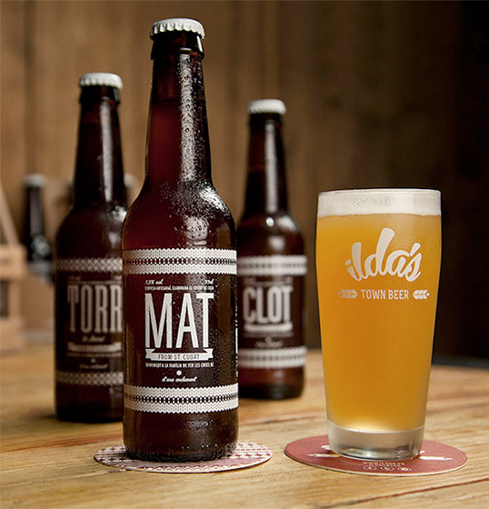 lovely-package-ildas-town-beer-1