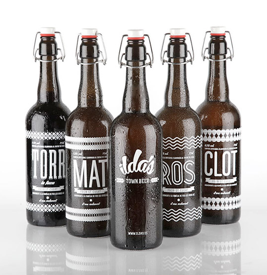 lovely-package-ildas-town-beer-2