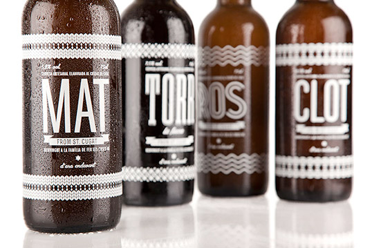lovely-package-ildas-town-beer-3