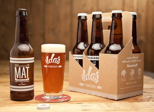 lovely-package-ildas-town-beer-6