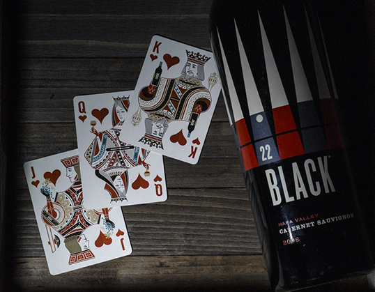 lovely-package-jaqk-cellers-playing-cards-8