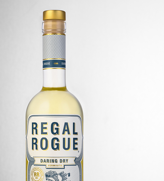 lovely-package-regal-rogue-1
