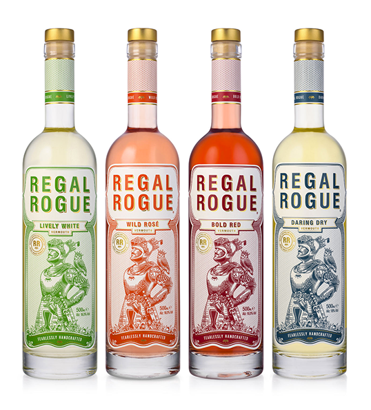 lovely-package-regal-rogue-6