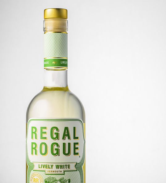 lovely-package-regal-rogue-8