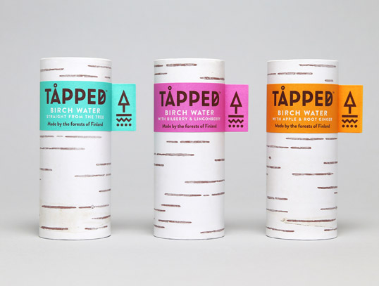 lovely-package-tapped-birch-water-4