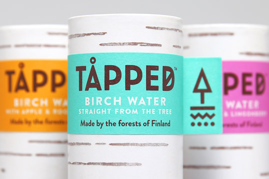 lovely-package-tapped-birch-water-7