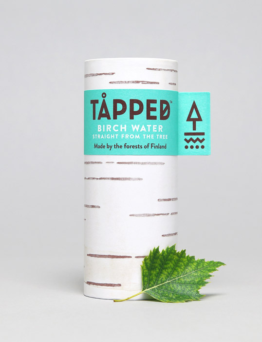 lovely-package-tapped-birch-water-9