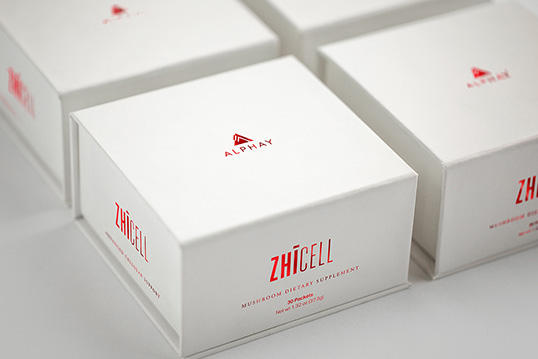 lovely-package-zhi-cell-7