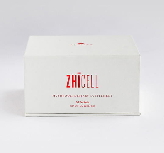 lovely-package-zhi-cell-9