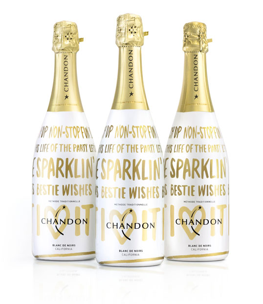 lovely-package-chandon-holiday-besiewishes-3