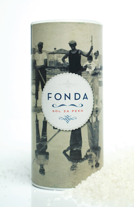 lovely-package-fonda-1