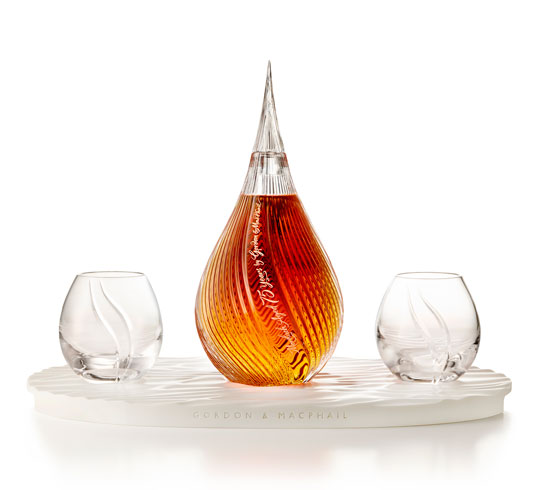 lovely-package-gordon-and-macphail-whisky-2