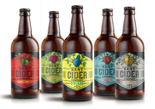 lovely-package-kent-cider-company-10