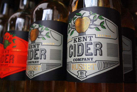 lovely-package-kent-cider-company-6