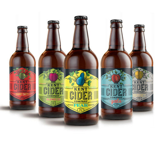 lovely-package-kent-cider-company-8