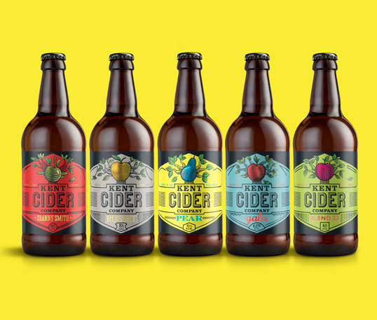 lovely-package-kent-cider-company-9