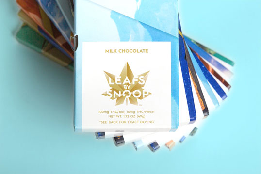 lovely-package-leafs-by-snoop-4