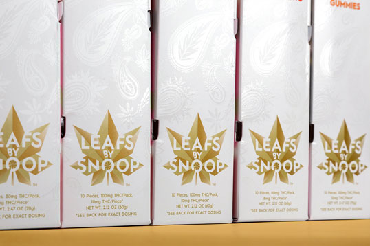 lovely-package-leafs-by-snoop-8