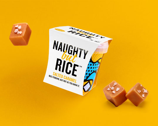 lovely-package-naughty-but-rice-7